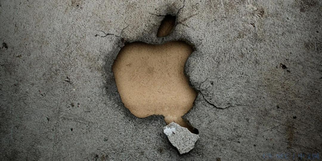 智利金融市场委员会Exchange遭到攻击并共享IOC;SentinelOne发现针对iOS开发人员的供应链攻击活动