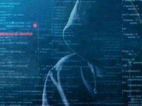 隐藏IP随意切换国内外160个城市上网地址!18人被判刑!涉案金额上千万!