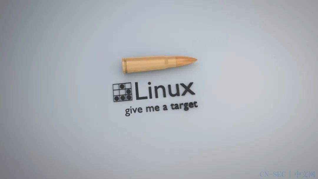 4 个使用率非常高的 Linux 监控工具