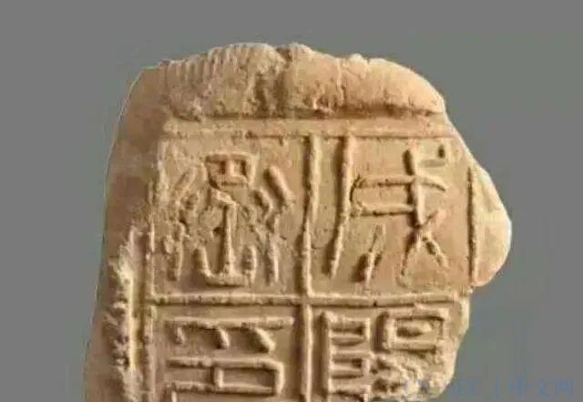 古代朝廷是如何保密的?从唐代保密制度探析如何保护国家机密