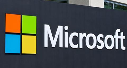 Microsoft 3月多个安全漏洞