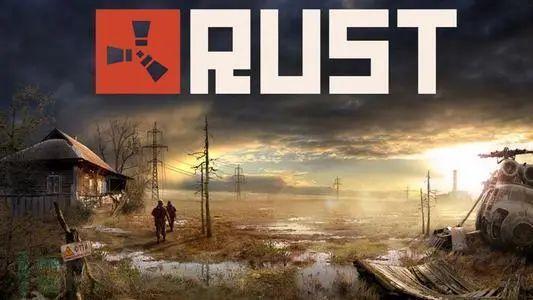 欧洲最大数据中心OVH发生火灾,Rust游戏损失惨重