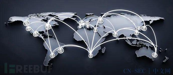 以色列网络安全投资增长70%