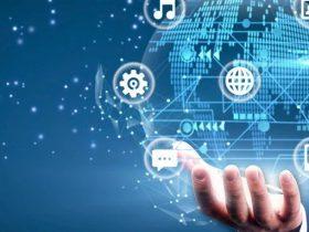 知识图谱技术如何赋能智能安全运营