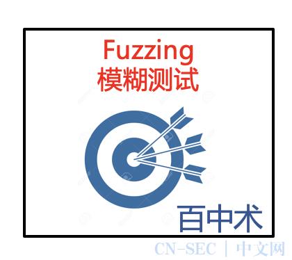 百度安全重新定义Fuzzing 技术