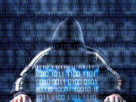 Flash跨域数据劫持漏洞