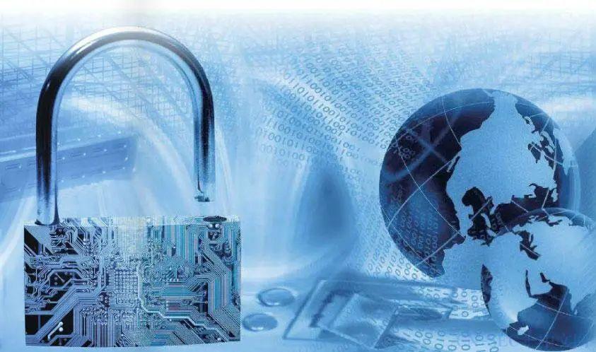 SSL VPN 与 IPSec VPN的区别