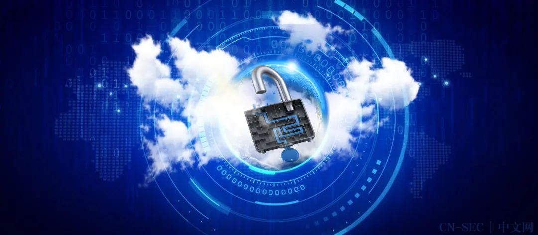 高级威胁组织Lazarus以Threat Needle恶意软件攻击国防公司