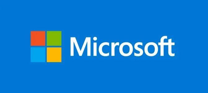 【风险提示】天融信关于微软3月补丁日多个产品高危漏洞风险提示