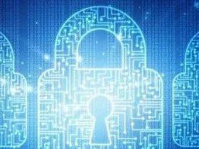 新时期网络安全国家标准化工作综述