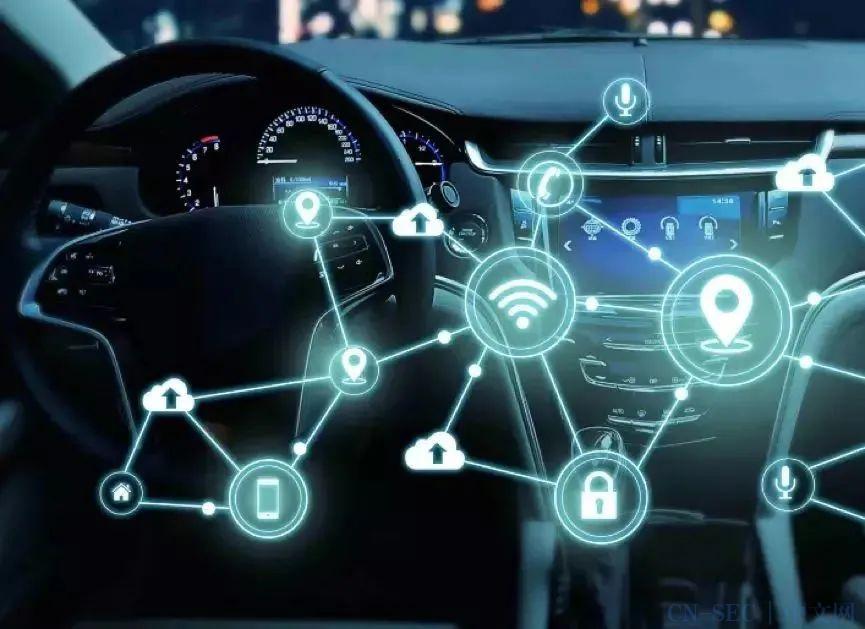 盘点两会网安之声 | 数据安全、个人信息保护、智能汽车安全……代表委员在这些领域积极建言