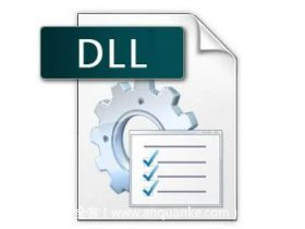 【技术分享】DLL劫持之权限维持篇(二)