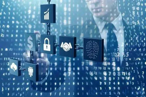 深入了解密码法 助力密码工作法制化