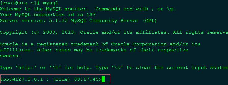 你可能不知道的 Linux 使用技巧