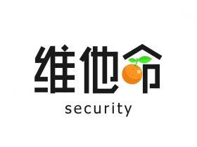 每日安全动态第63期(02.26 – 03.01)