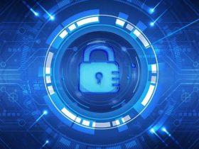 ATT&CK框架在企业安全运营中的局限