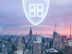 国家工程实验室安全资讯周报20210301期