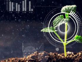 5G时代下《欧盟数据治理法案》的解读与启示:农业数据篇