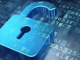 近30TB业务数据被破坏,数据分析公司Polecat遭重大安全事件
