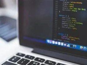 渗透基础——支持NTLM Over HTTP协议的Webshell实现