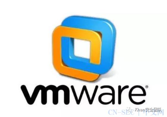 VMware Rce CVE-2021-21972 or CVE-2021-21978