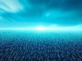 论坛·原创 | 加快数据法治建设 推进数据要素市场化改革