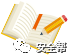 【03.07】安全帮®每日资讯:网络安全公司Qualys被勒索软件攻击;思科发布了3条有关ACI和NS-OX安全漏洞的严重警告