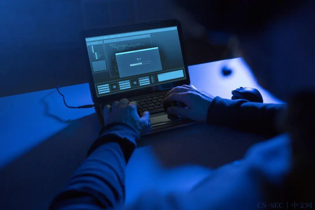 黑客攻击俄罗斯网络犯罪论坛