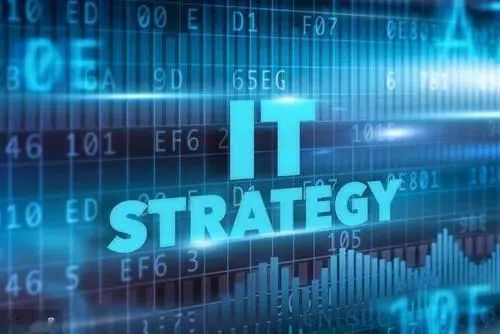 网站信息系统安全等级保护需要哪些步骤?