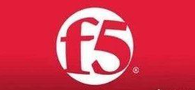 F5 BIG-IP  CVE-2021-22986 验证及利用