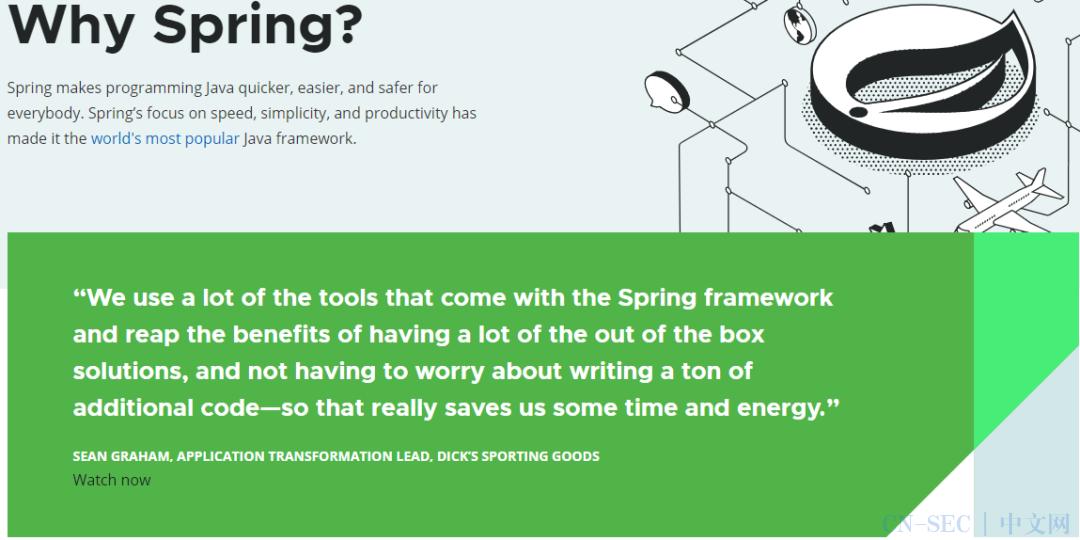 最全的 Spring 依赖注入方式,你都会了吗
