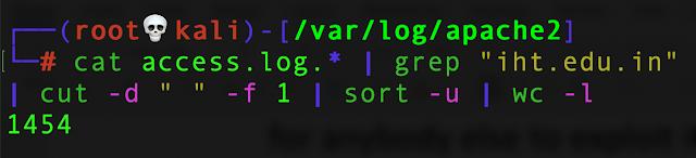 别问,问就是我差点在所有浏览器中注入 JavaScript 代码
