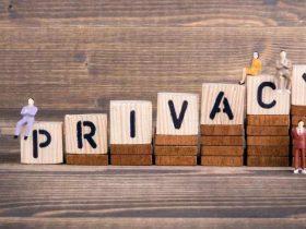 美国个信保护立法 | 州层面三部法案系列研究之三:出售个人数据和画像分析的定义