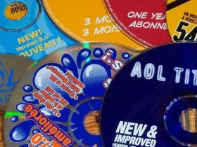 """AOL网络钓鱼电子邮件利用""""帐户将被关闭""""窃取密码"""
