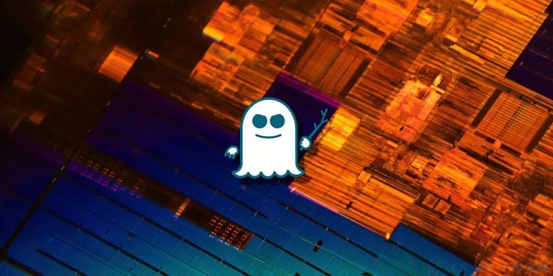 VirusTotal 现Spectre漏洞利用