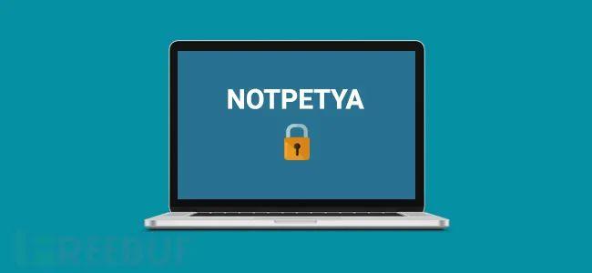 遭遇网络攻击损失5.8亿美元理赔却不到一半,企业该如何对待网安险