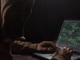 黑客共享了绕过支付卡的3D安全协议