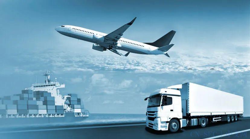 全球超九成航空公司用户数据或受影响:超级供应商SITA被黑