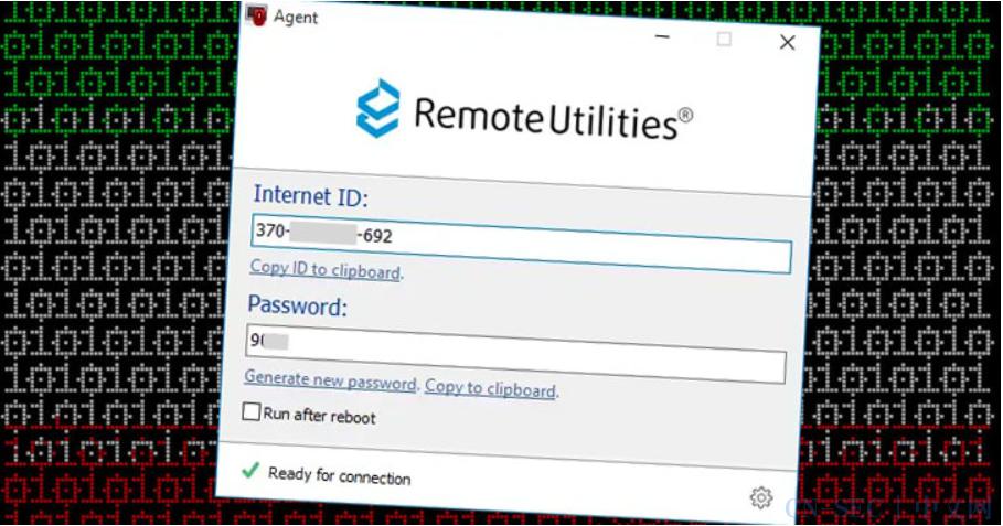 微软3月安全更新,修复包括2个0day在内的82个漏洞;unit42发布有关dnsmasq漏洞的分析报告