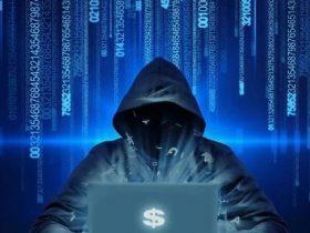 勒索软件攻击态势愈演愈烈,美国国会即将立法治理