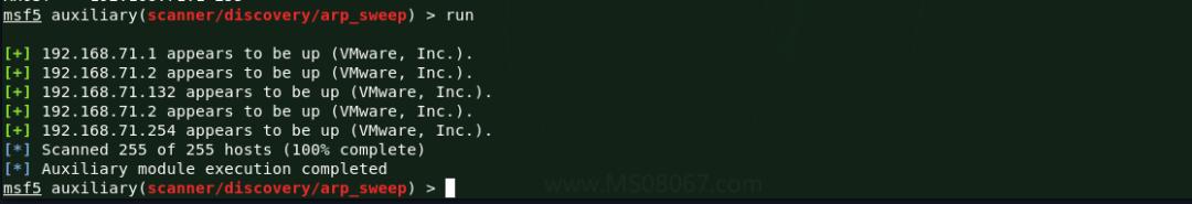 靶场攻略   DC6 (vulnhub)