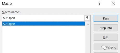 后门技巧之使用网站关键字进行反连