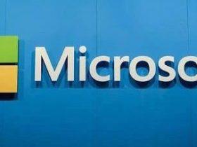 微软遭遇大规模宕机:神秘bug删除Microsoft Teams、SharePoint文件