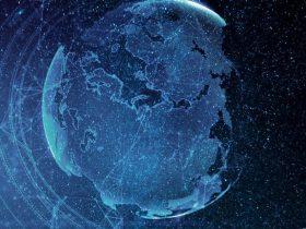 关键信息基础设施网络安全(物联网安全专题)监测月报202102期