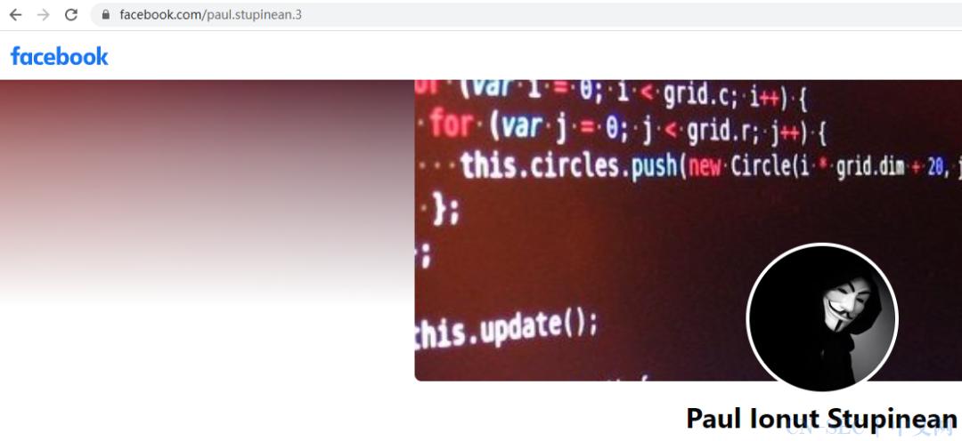 腾讯安全云监测系统试用即发现罗马尼亚黑客对企业云服务器的攻击