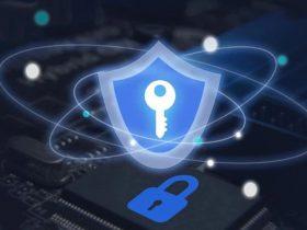 【入门基础】网络安全科普篇之名词解释