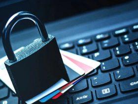 论大数据时代下组织内的隐私信息保护管理体系建设