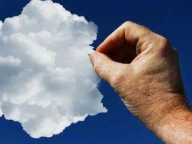 [调查]大部分恶意软件通过云应用投放