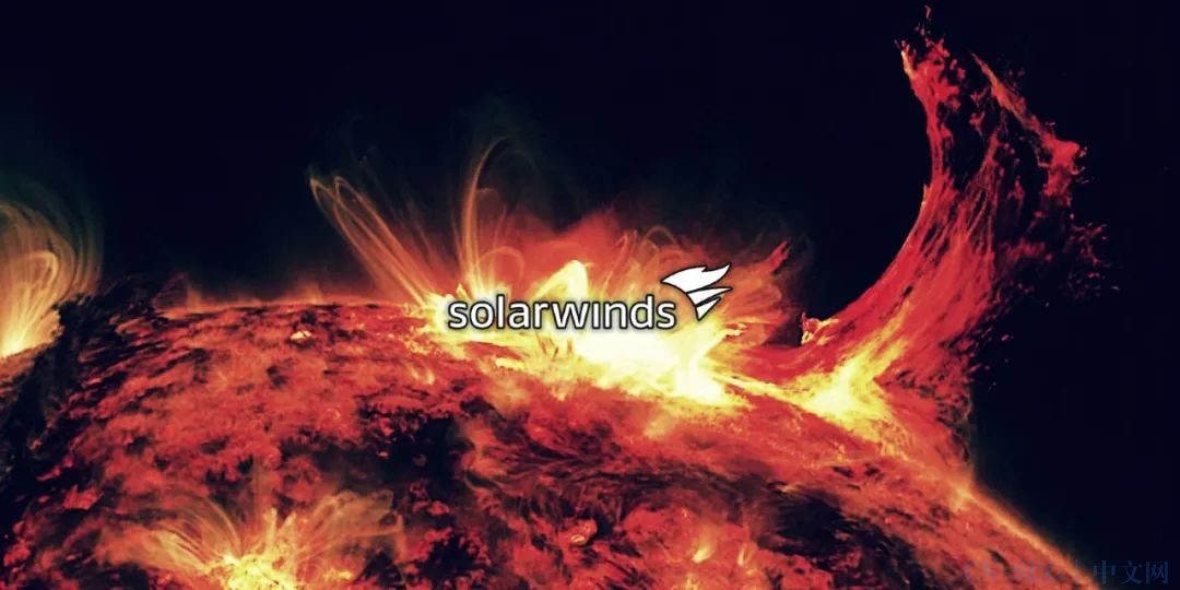 FireEye发现与可能SolarWinds攻击相关的第五种恶意软件