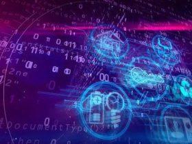 施耐德电气智能电表中存在两个严重安全漏洞